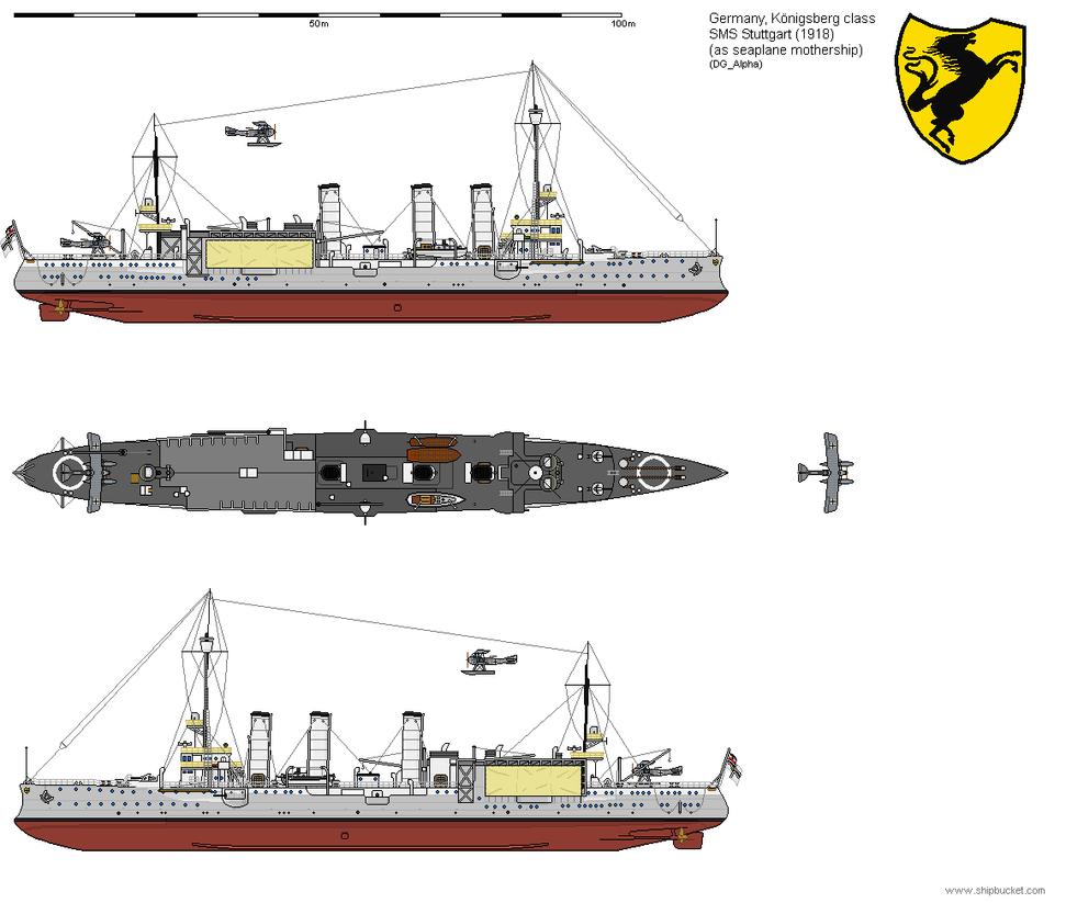 seaplane_carrier_stuttgart__1918__by_dg_