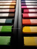 colors by yunaaa6