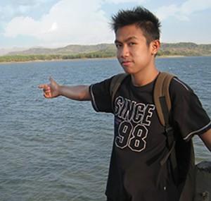 fatkhun's Profile Picture