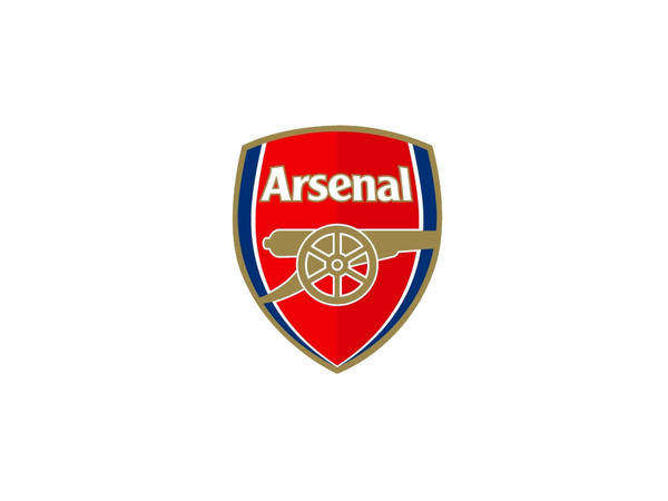 arsenal - photo #37