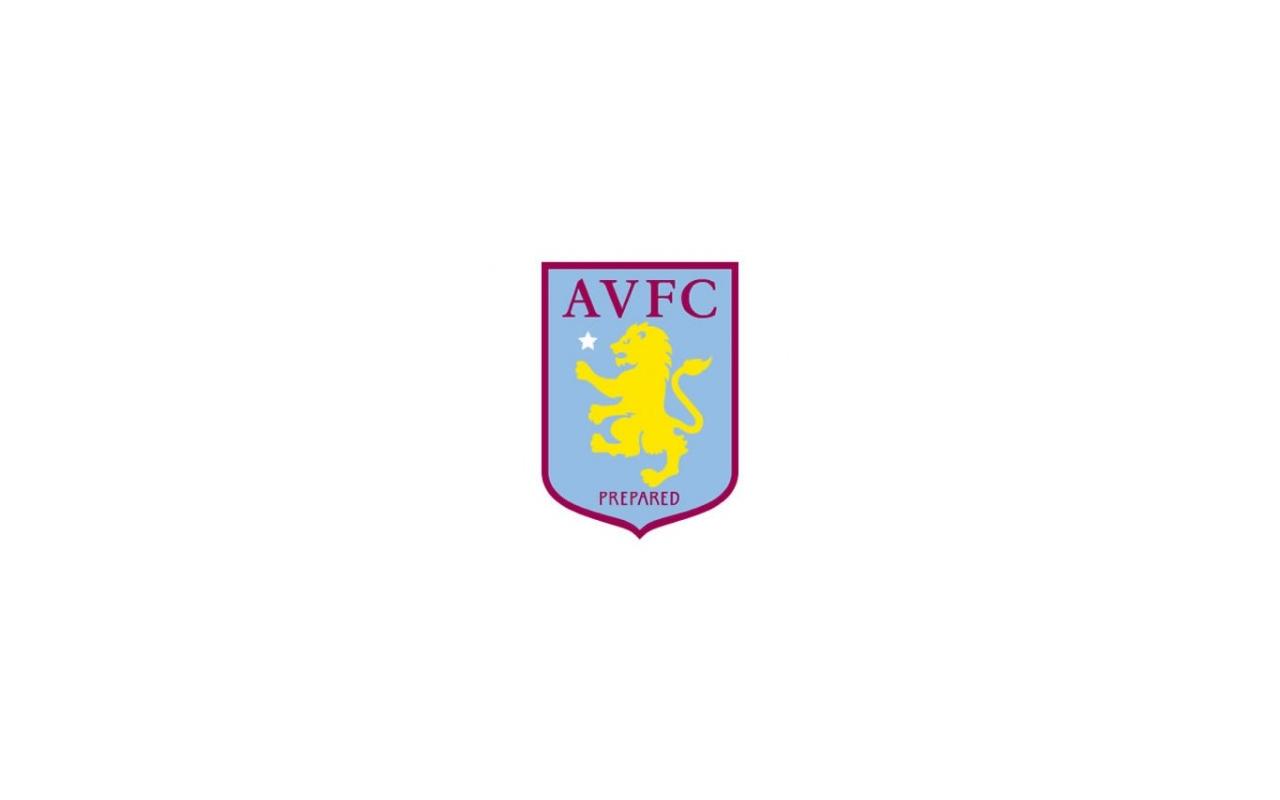 Watch Aston Villa Vs Hull Online Free Ronaldo