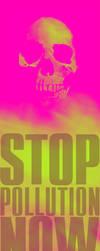 stop by Anterdid