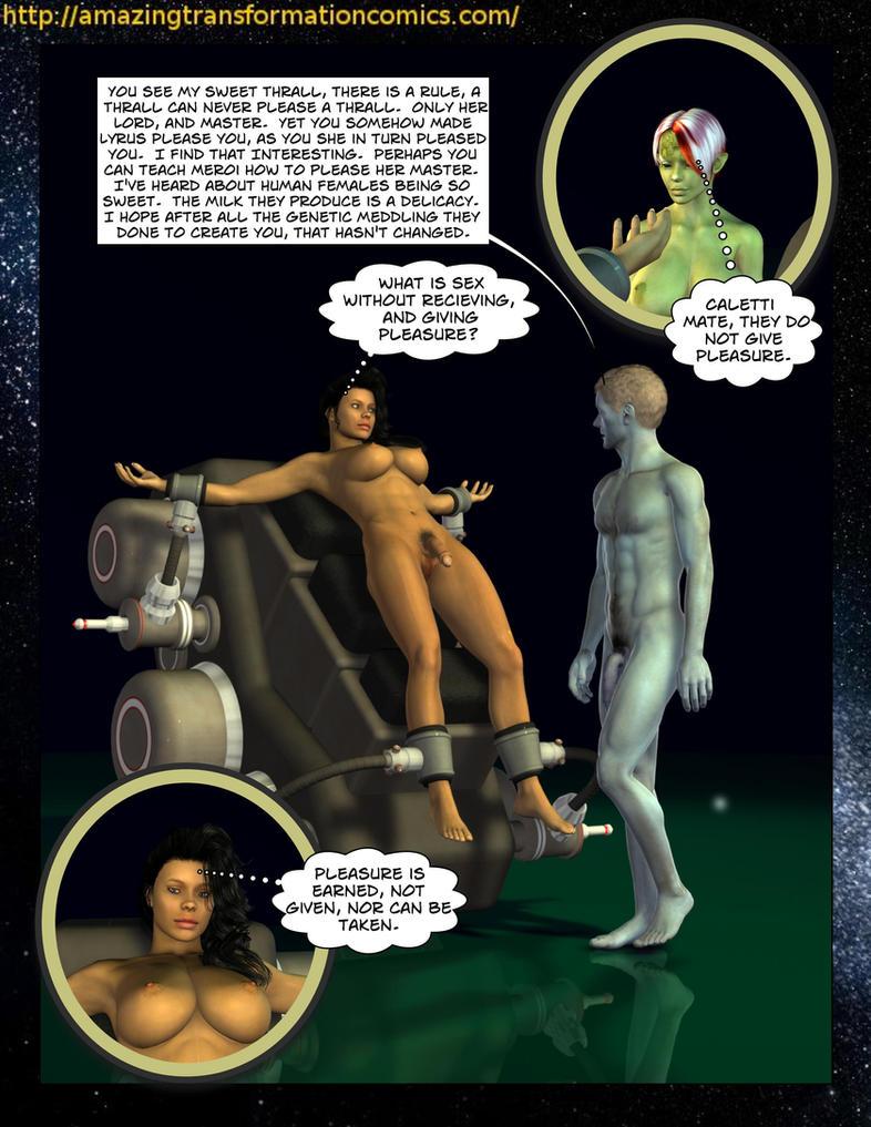 Transplant Preview-5 by TrekkieGal