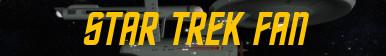 StarTrek-TOS by TrekkieGal