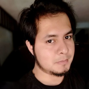 AngelJShikamaru's Profile Picture