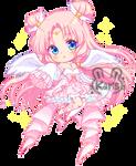 [CLOSED] angel adopt