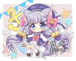 [CLOSED] neko sailor adopt(reduced price)