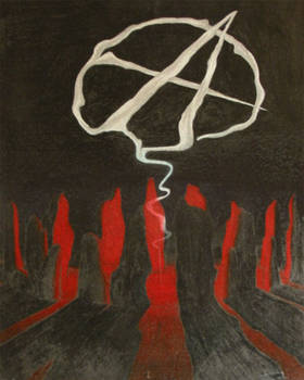 AnarchyLiths