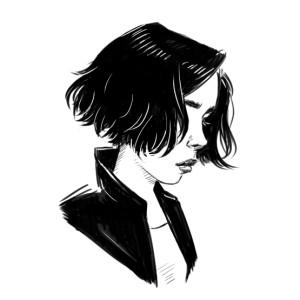 Kayalina's Profile Picture