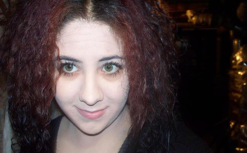 SARDONlCUS's Profile Picture