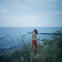 katrin in despair 2 by suo-me