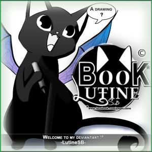 LutineSB's Profile Picture
