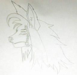 Inoue the Wolf