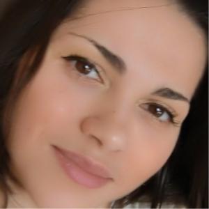 Gala-Fiskovich's Profile Picture