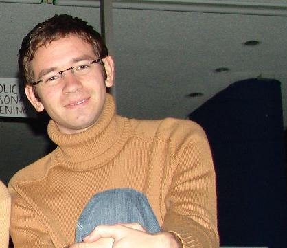 gotenkun's Profile Picture