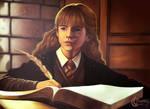 HermioneColorFin