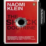 Theshockdoctrinne
