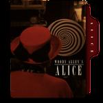 AliceV2