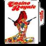 Casino Royale V3
