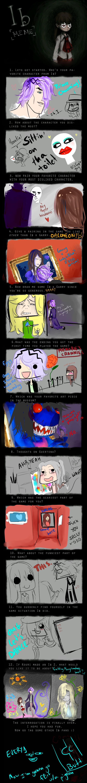 イブ game Fan Club ♥ Ib_meme___cachondeo_version_by_koby_chan-d59s5dx