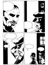 Vampi 8