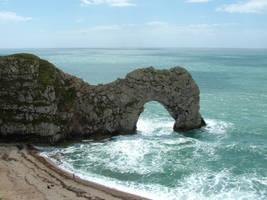 The Door of Dorset by craigy87