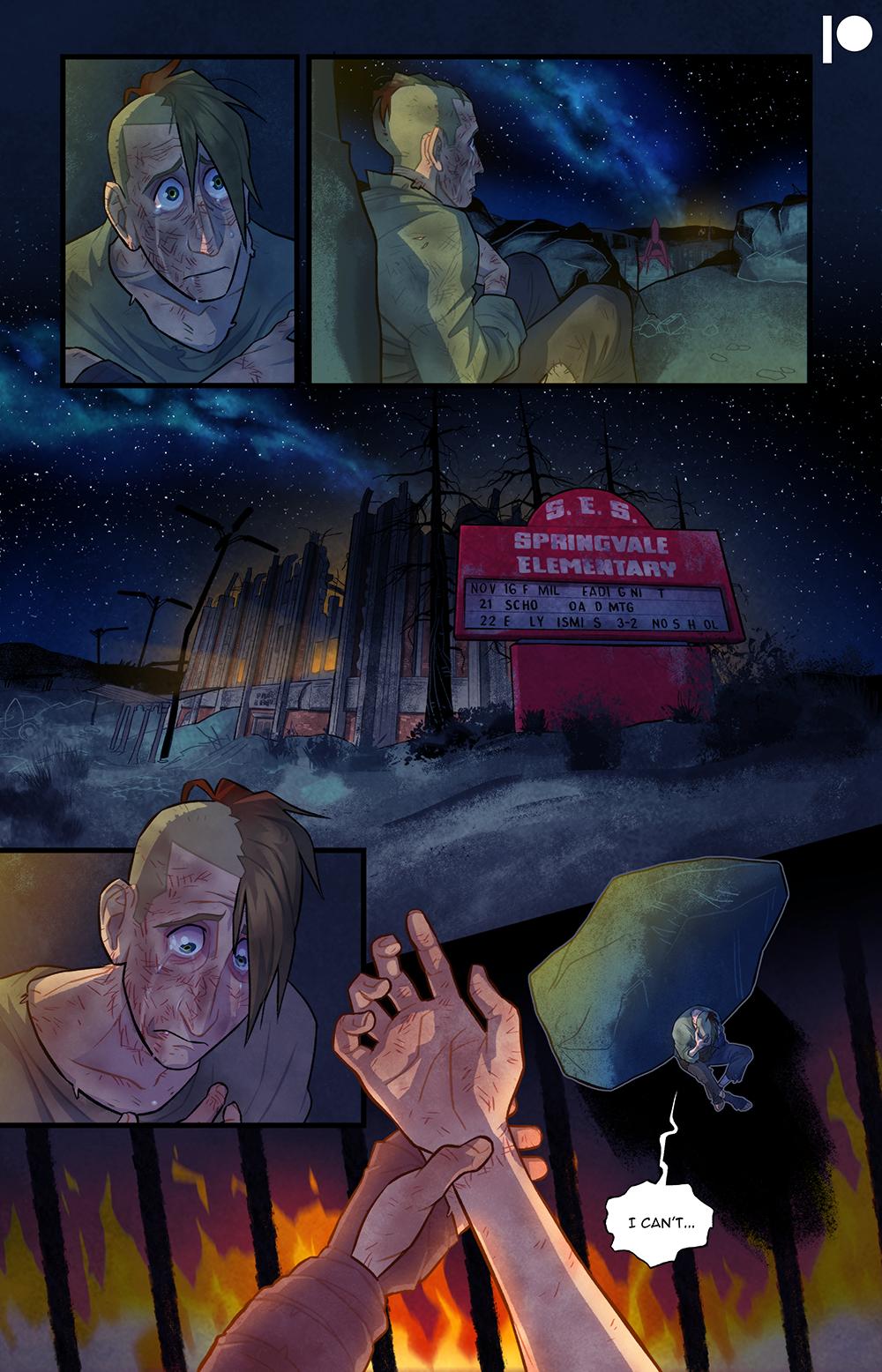 TSDK - Page 29