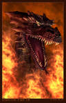 Dragon Fire IV