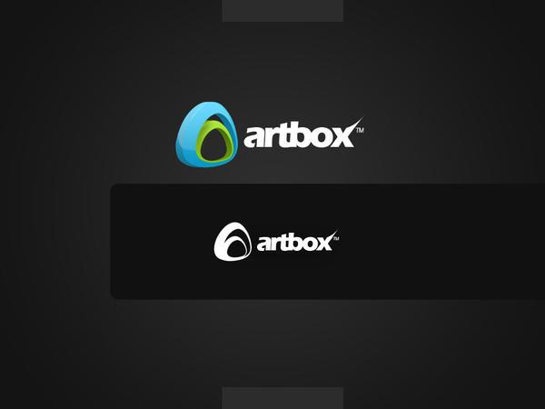 ArtBox by dynamicmk