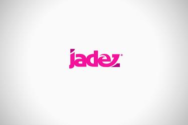 JADEZ