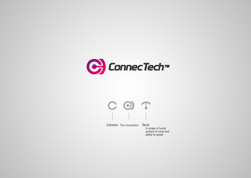 CONECTECH