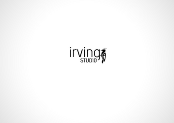 IRVING STUDIO