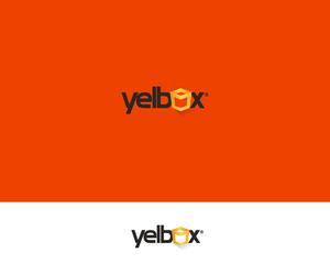 YELBOX