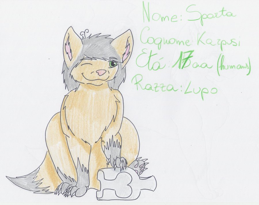 SpartaxTroia's Profile Picture