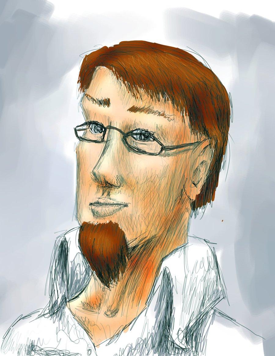 DaemonReaper's Profile Picture
