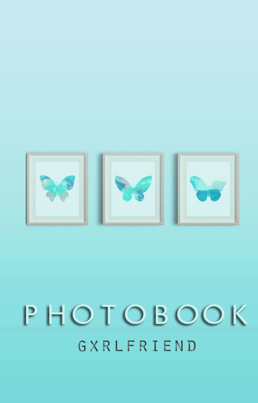 Photobook by PROFXNITY