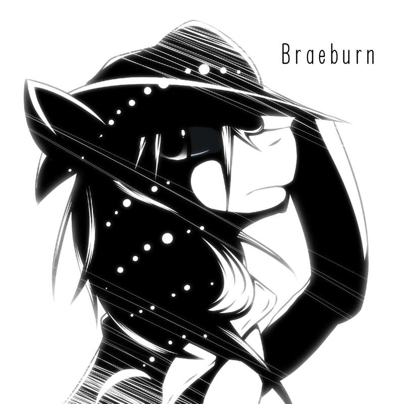 Braeburn by C-D-I