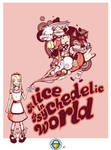 Alice 2.0