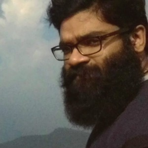 sujayjames's Profile Picture
