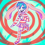 Miku the Performer