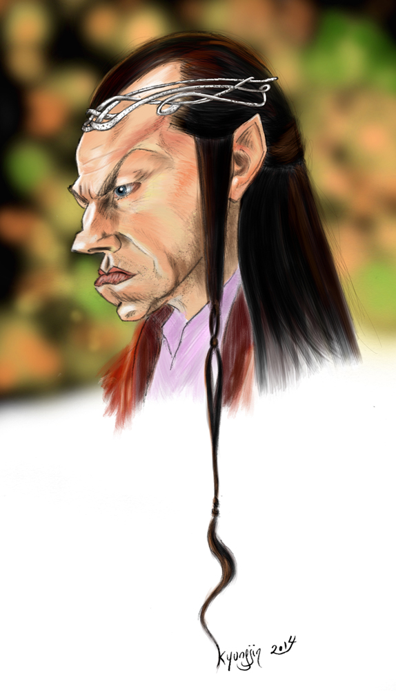 Hugo_Weaving_couleurs