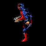 Daredevil II (Golden Age Comics)