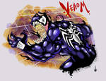 Venomcolors1flat