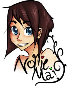 NollieMai's Profile Picture