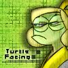 Turtle Facing Avatar V2 by koorihimesama