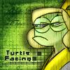 Turtle Facing Avatar V3 by koorihimesama