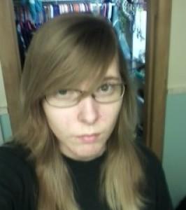 ZcanadaZ's Profile Picture