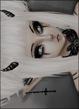 Dislike GASR by Luciiya