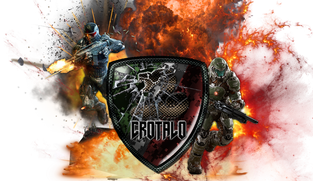 crotalo_new_logo_v20_by_razorhunter257-d