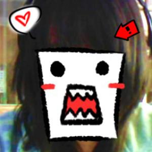 greenemerald's Profile Picture